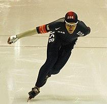 Chad Hedrick (23-02-2008).jpg