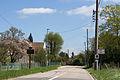 Chailly-en-Bière - Faÿ - 2013-05-04 - IMG 9736.jpg