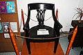 Chair used by Dewan Eklimur Raja Chowdhury (1).jpg