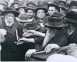 Chakal Yitzchak Spinka 2.jpg