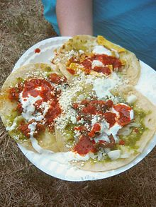 Chalupas (food).jpg