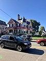 Chamberlin House, Concord, NH (49188929342).jpg