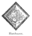 Chambers 1908 Hatchment.png