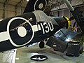 Chance Vought F4U Corsair (3277031610).jpg
