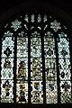 Chancel east window - geograph.org.uk - 1735004.jpg