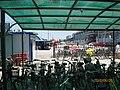 Changping, Beijing, China - panoramio (127).jpg