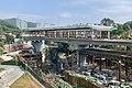 Changping Subway Station 20191220.jpg