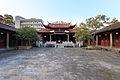 Changting Tingzhou Fu Wenmiao 2013.10.05 17-22-31.jpg
