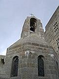 Chapel Castle Drogo - panoramio.jpg