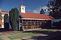 Chapel Of Our Lady Presidio SF July 1973.jpg