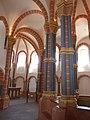 Chapel of Vianden castle (14).JPG