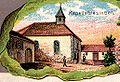 Chapelle guising 1904.jpg