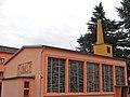 Chapelle sainte Madeleine Thionville.jpg