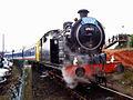 Chappel Steam loco N7 69621.jpg
