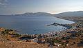 Charaki Lindos Rhodes Greece.jpg