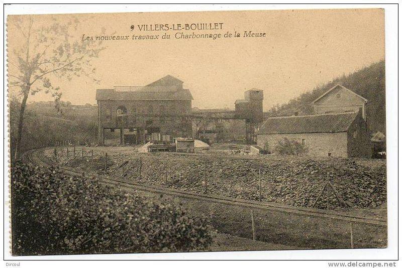 File charbonnage de villers le bouillet cabendes for Carrelage villers le bouillet