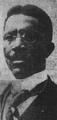 Charles D. B. King Norwich Bulletin.png
