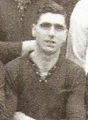 Charles Elliott.png