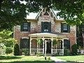 Charles Gasche House.jpg