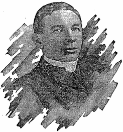 Charles Henry Brent.png