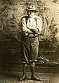 Charles Kellogg, vaudeville entertainer (SAYRE 4028).jpg