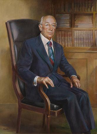 Charles Melvin Price - Image: Charles Melvin Price