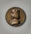 Charles VIII, King of France MET DP-144-001.jpg