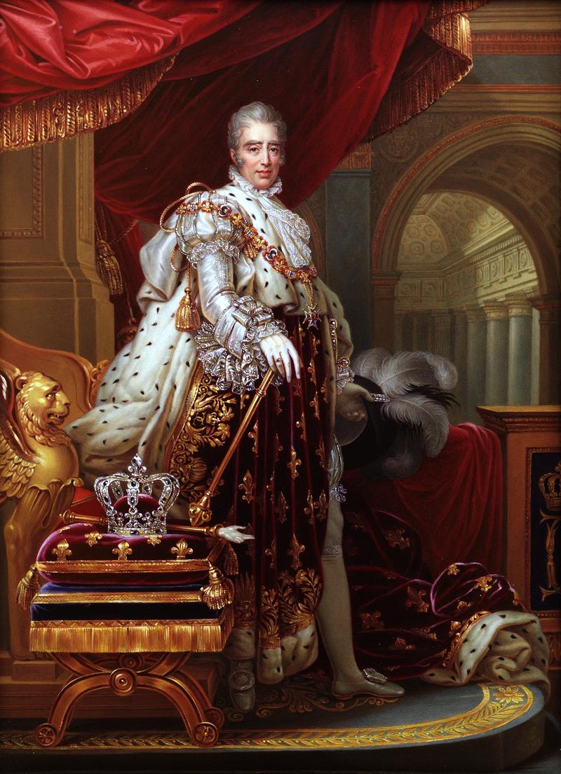 Карл X из Франции 1.PNG