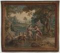 Charles de La Fosse, Zeger Jacob van Helmont, Augustin Coppens - Apollo and Daphne.jpg