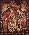 Charles of Orleans & Marie of Cleves.jpg