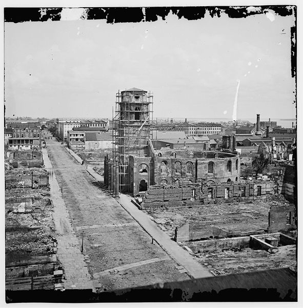 File:Charleston 1865, LC-B811-3440-b.jpg