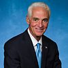 Charlie Crist, official portrait, 115th Congress.jpg
