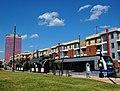 Charlotte, NC, USA - panoramio (1).jpg
