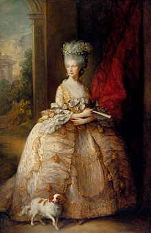 Charlotte gainsborough.jpg