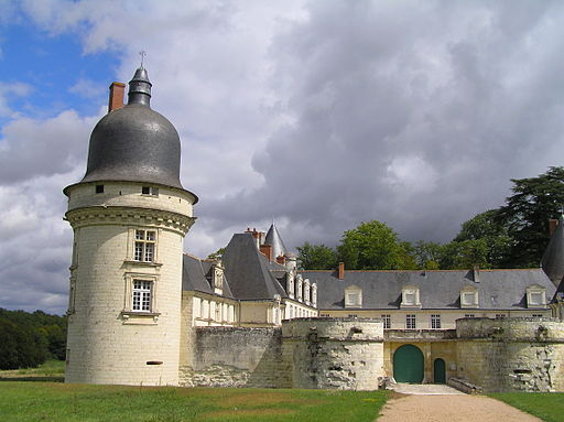 ChateauDuGue-Pean01