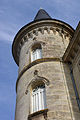 Chateau Pichon Longueville 05 by-dpc.jpg