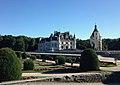 Chateau de Chenonceau 3 sept 2016 f - 22.jpg