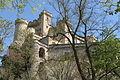 Chateau de la Barben 20130424 33.jpg