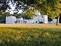 Chateau filhot sauternes.jpg