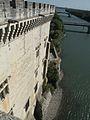 Chateau tarascon vue de haut 3.JPG