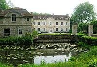 Chateaucoye.JPG