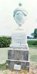 Chatham Vase