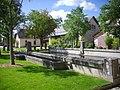Chaumont-sur-Loire - château, dépendances (03).jpg