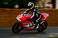Chaz Davies - 2014 Goodwood Festival of Speed.jpg