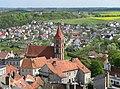 Chełmno Church of the Holy Ghost.jpg