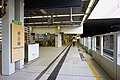 Che Kung Temple Station 2017 08 part2.jpg