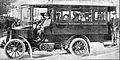 Chelmsford steam omnibus built by Clarkson Ltd, Chelmsford.jpg
