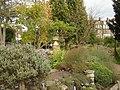 Chelsea Physic Garden1.jpg