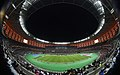 Chelsea won UEFA Europa League final at Olympic Stadium and President Ilham Aliyev watched the final match 20.jpg