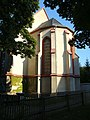 Chemnitz Altlutherische Dreieinigkeitskirche.jpg